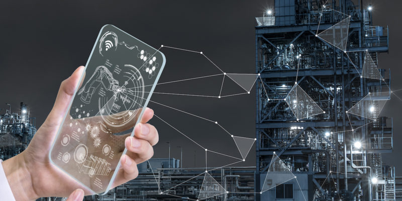 What's ahead for telecom in 2021?