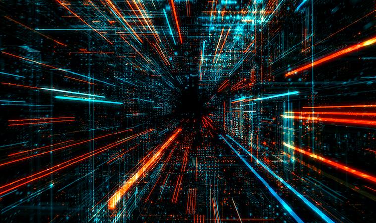 Unreliable corporate wireless connectivity? Meet shared spectrum