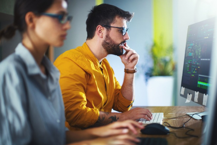 Attracting the best IT talent is more important than ever