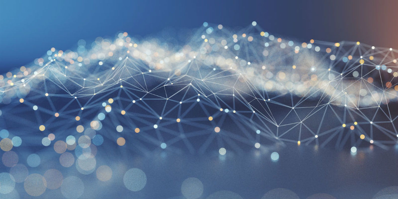 To grow, enterprises need a new type of network