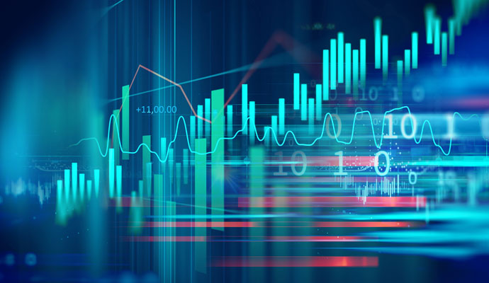 What to consider when launching an analytics initiative