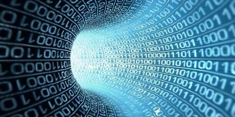 The transformation of digital transformation
