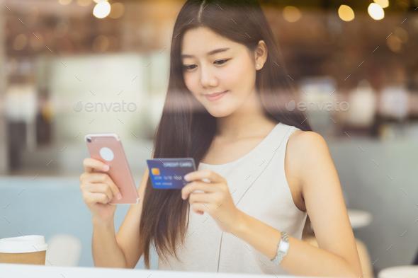Retail technology must adapt to customer demands